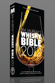 Whisky Bible 2012